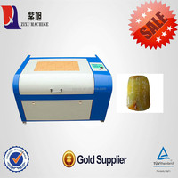 Small Marble/Granite Stone Laser Engraving Machine