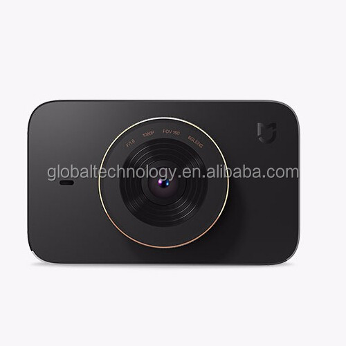 Mi New car wifi Camera <strong>DVR</strong> with Mstar 1080p and160 degree wide angle