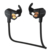 Wallytech T10 Buetooth Headphones Wireless Earphones Sport Earbuds Headsets Bluetooth 4.1, Balanced Audio, Build-in Mic