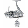Best selling cheap chinese best spinning reel