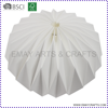 /product-detail/handmade-large-lantern-paper-lampshades-for-home-decoration-60563930199.html