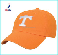 JOYKEY baseball cap and hat