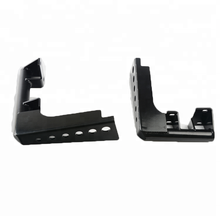 Car accessories Rear bumper covers for Land rover Defender bumper cover <strong>auto</strong> parts
