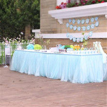 2015 new wholesale beauty china popular elegant party decorations