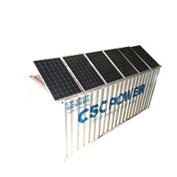 fruit solar cold room with lowest price solar cold room freezer