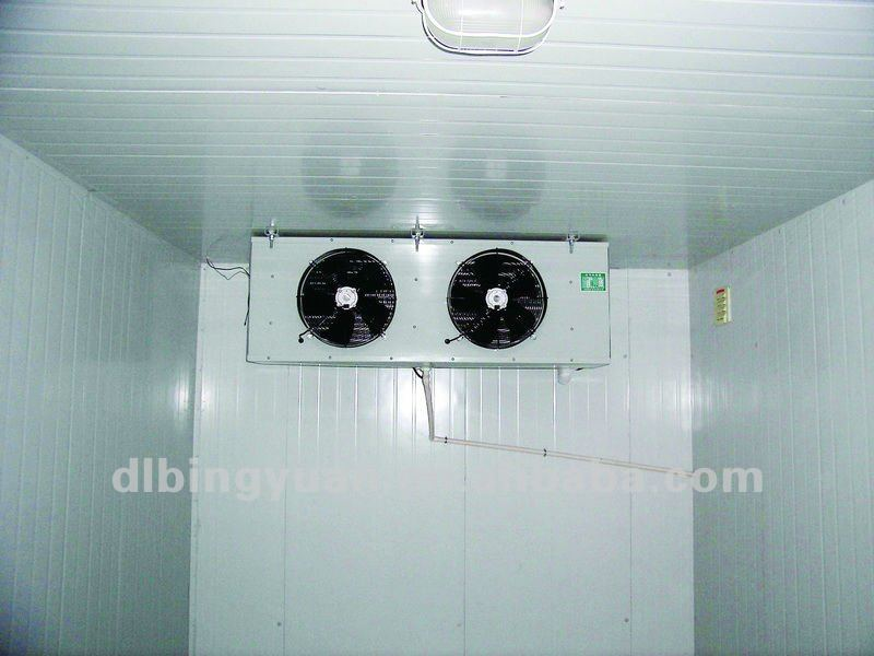 cold room/cold store/freezer/refrigerator