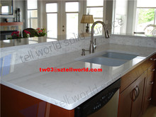 whloesale customized metal kitchen sink base cabinet