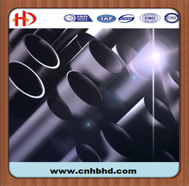 Factory offer high Good Quality Carbon And Low-Alloy Seamless Steel Pipe, View Carbon And Low carbon on Hot Sales