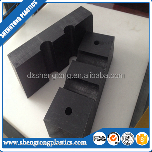 We offer Hdpe <strong>plastic</strong> parts metal replacement <strong>material</strong>