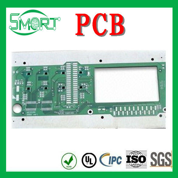 Smart Bes micro switch pcb,mobile phone pcb design,pcb distributor