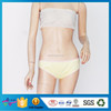 Eco-Friendly Fat Women Panties High Quality Stretchy Spunlace Hosptial Nonwoven Disposable Medical Panties