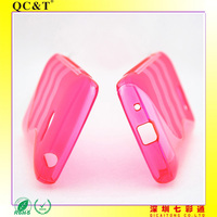 2015 new product mobile phone case on Alibaba China for LG L45 X130G