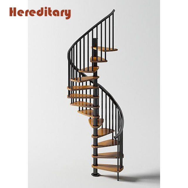 Bon Curved Stair Galvanized Steel Spiral Stairs Grill Design For Outdoor Steps  Lowes   Buy Portable Indoor Steel Spiral Stairs,Outdoor Galvanized Spiral  ...