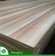 Cheap melamine mdf / melamine faced mdf board / 20mm malemine faced mdf