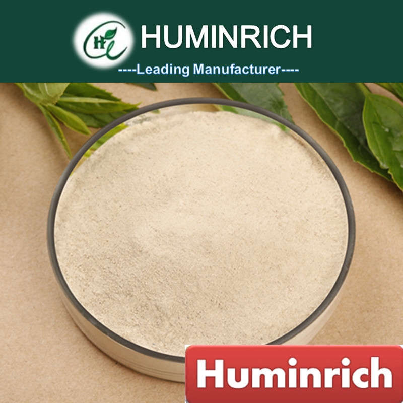 Huminrich Necessary Elements Reduces Fertilizer Runoff Total Amino Acid Agricultural Chemicals