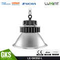 warm white cool white netural white residential 150w led room lighting