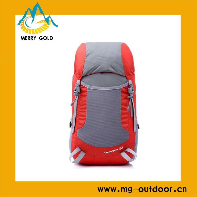 Outdoor backpack backpack ultra light weight