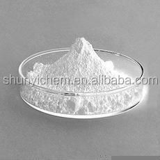 ORLISTAT factory direct sales good supplier good price