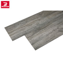 Self Adhesive Noble House Flooring