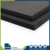 High compact density Compact fiberboard for sale