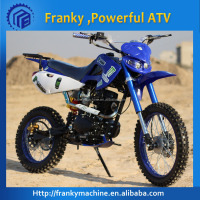 china imports dirt bike motorcycle with eec /sport bike for sale