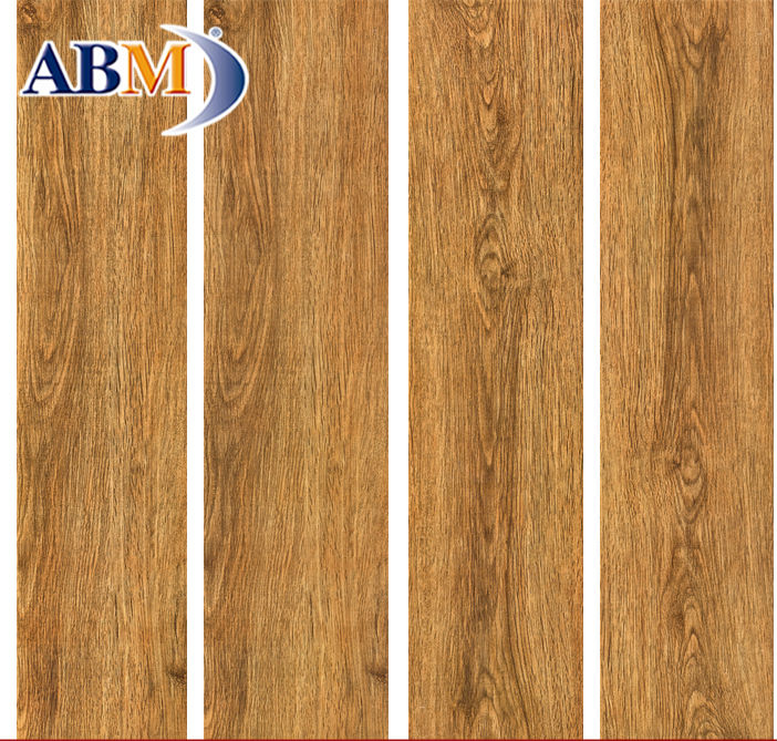 Foshan hot sale building material 150*600mm ceramic floor tile spanish, ABM brand, good quality, cheap price
