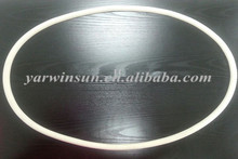 Soft rubber foam sealing strip/Oil drum sealing ring