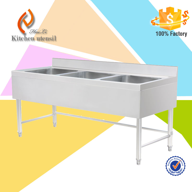 Cheap items to sell deep stainless steel hand bar washing for Buy things for cheap