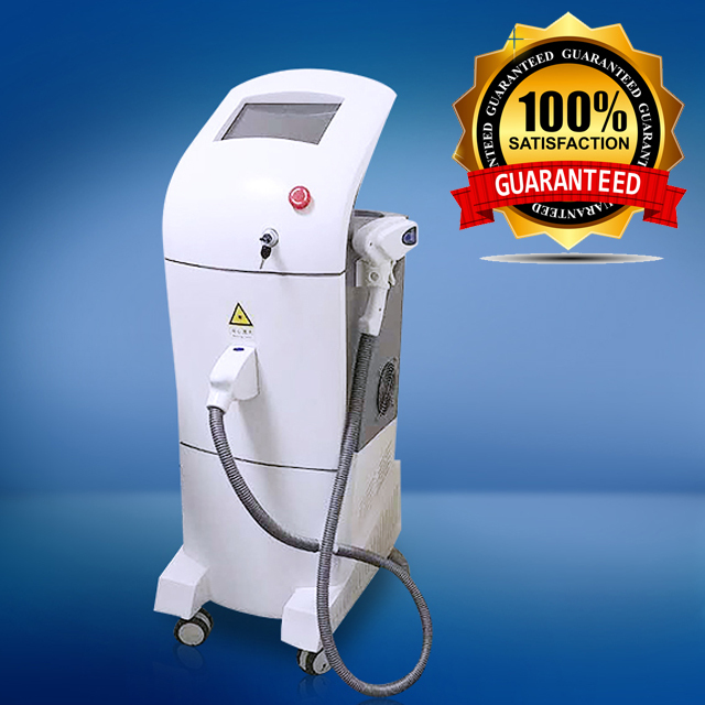 technology high power 808 laser hair removal device 808nm machine