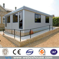 prefabricated modular home design, low cost prefabricated homes