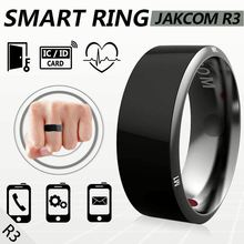 Jakcom R3 Smart Ring Timepieces, Jewelry, Eyewear Jewelry Rings Diamond Jewelry Spikes Stainless Steel Ring Thailand Products
