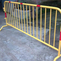 Cheap Playground , Garden and Yard Temporary Fence