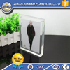 hot sex album acrylic picture frame funia photo frames wholesale