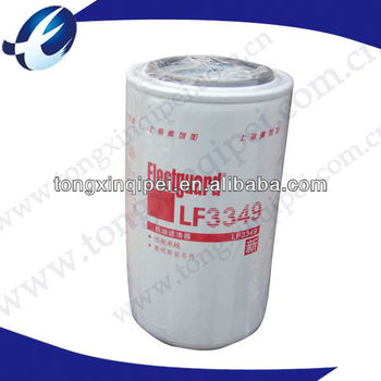 wholesale oil filters distributors view wholesale oil