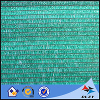 Most Popular Low price Customized shade net construction safety net