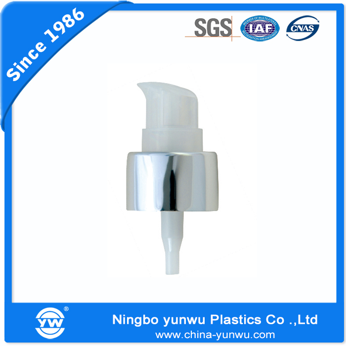 Durable manufacturers supplier hotel liquid soap dispenser valves