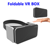 Wholesale Price 3D VR BOX Headset for 4 to 6 inch Smartphones