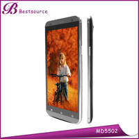 3.5 inch 3g Top 10 Mobile Phones With beautiful designl Low Price China Mobile Phone