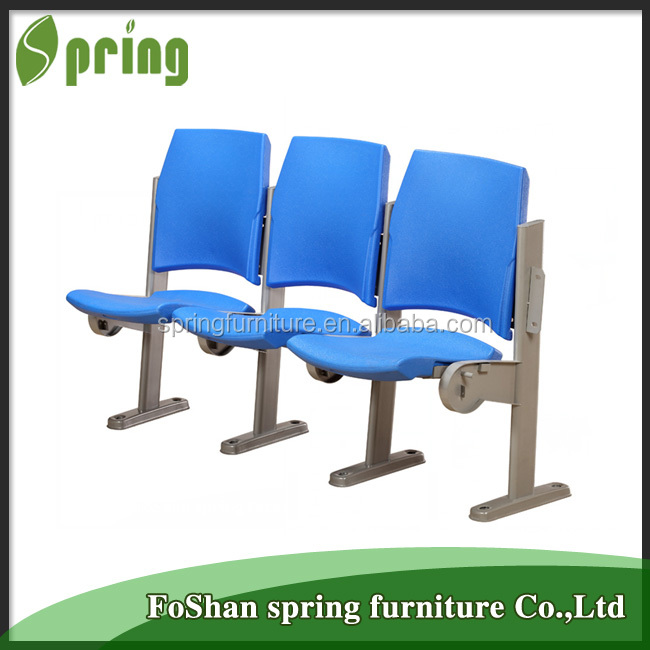 stadium chair VIP chair,outdoor stadium seat plastic seats for stadium