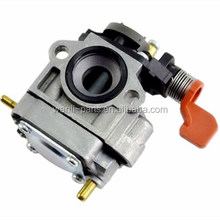 GENUINE 308028004 HOMELITE RYOBI RUIXING CARBURETOR WALBRO WYC-6 ASSEMBLY