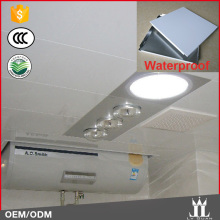 Modern Home Decor White Metal Ceiling Boards Prices Board Use For Bathroom Roofing Pop Design