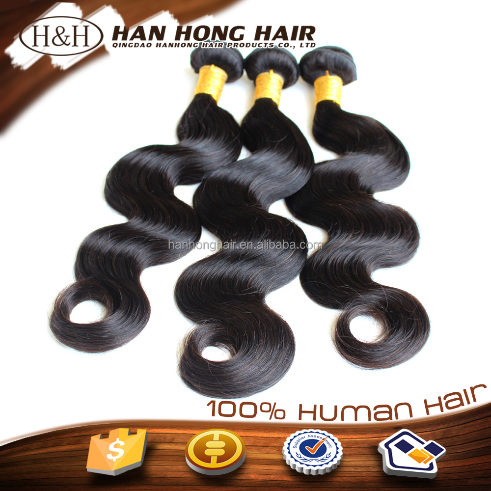 The Best Human Hair Weave To Buy 21