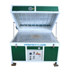 1200*2400mm 1300*2500mm 2100*3100mm acrylic letter logo word automatic vacuum thermoforming machine
