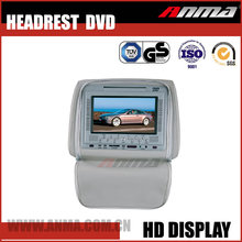 convex android 5.1.1 car dvd player