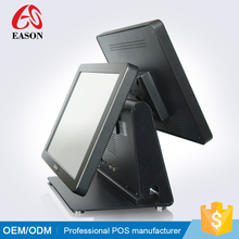 Electronic Small Cash Till System Machine Prices For Restaurants Sale