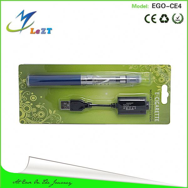 inokin ego ce4/ce5 e cigarette with factory price