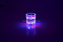 led cup flashing glow led cup new for party supply