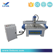 cnc machine ppt,New designed with CE certification wood cnc router,wood carving machine LXM1325
