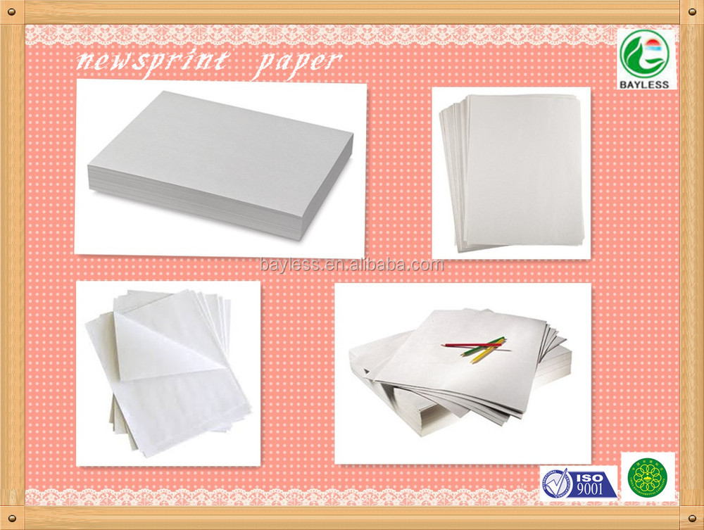 copy paper sale Quality a4 copy paper on sale - you can find a4 copy paper from the most reliable suppliers on chinacn.