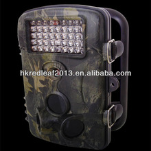HOT SALE! 1080P HD 12MPhunting gun camera with 42pcs IR LEDs